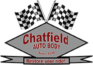 Chatfield Auto Body